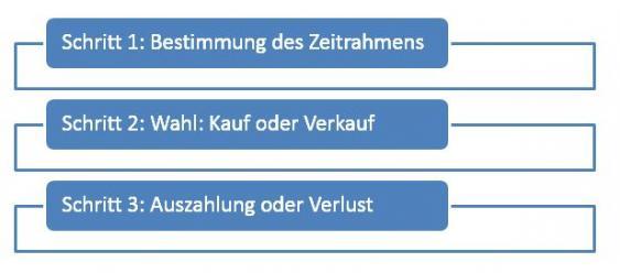 bild_wissen.de2_.jpg
