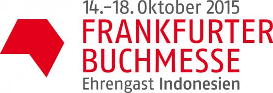 Frankfurter Buchmesse mit Datum und Ehrengast Indonesien