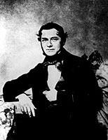 Robert Wilhelm Bunsen (1811-1899).jpeg