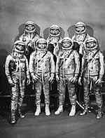 Die Astronauten des Mercury-Programms.jpeg