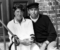 Walter und Ingeborg Hoerenz.jpeg