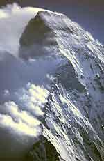 Das Matterhorn.jpeg