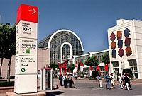Das Messegelände in Frankfurt am Main.jpeg