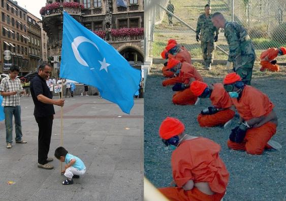 Menschenrechtsverletzungen