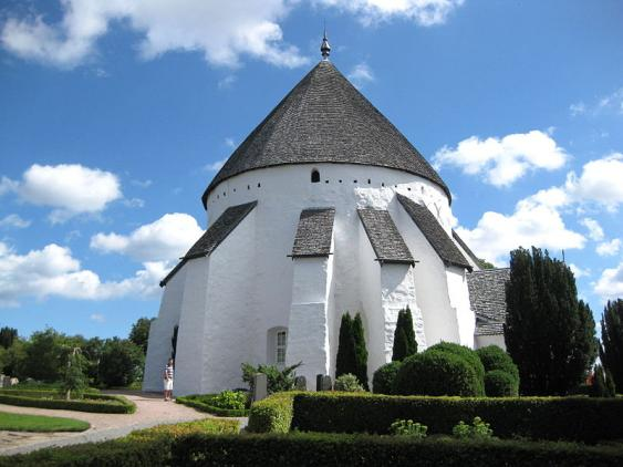 rundkirche.jpg