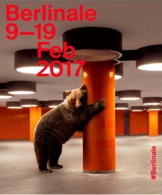 Berlinaleplakat 2017