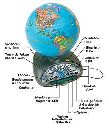 Globus2.jpeg