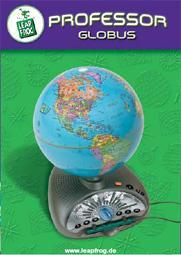 Globus.jpeg