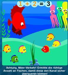 Nemo3.jpeg