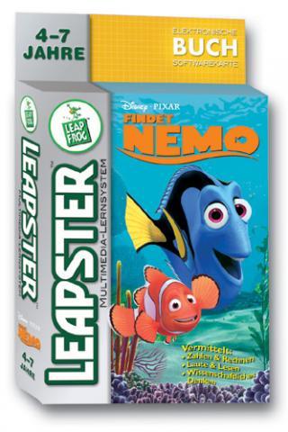 Nemo_Packshot2.jpeg