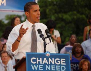 obama_change.jpeg
