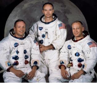 Apollo-11-Crew