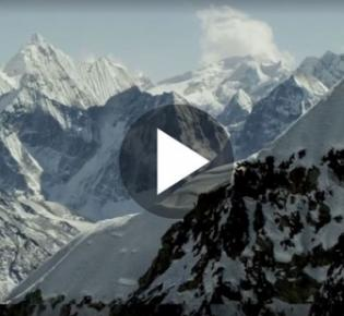 Symbolbild Himalaya