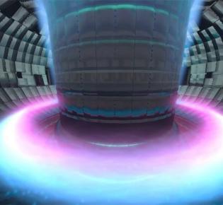 Symbolbild Plasma