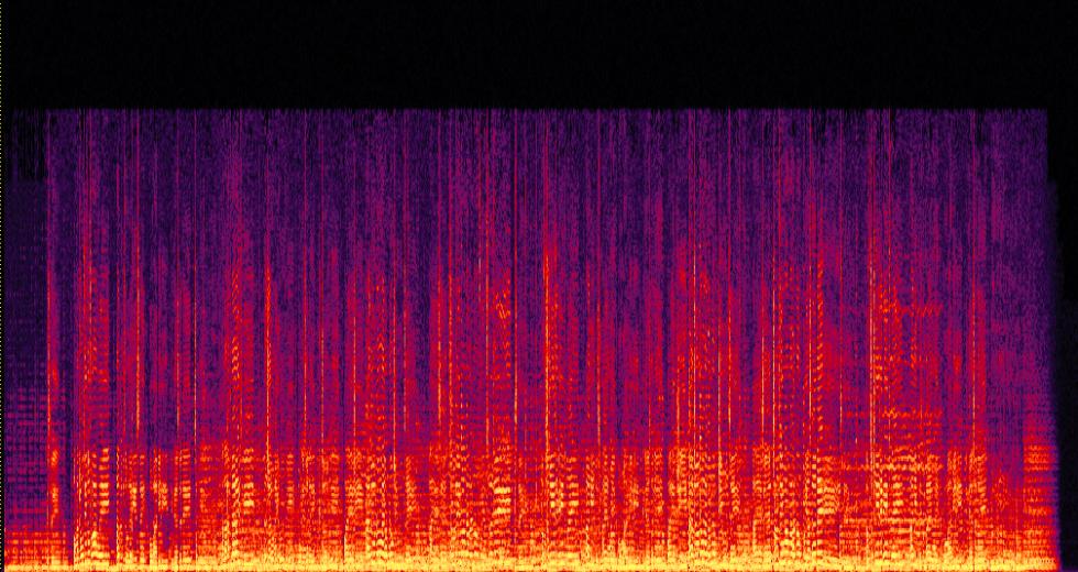 Spektralanalyse Beatles-Liedes