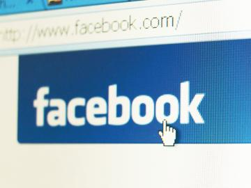 Soziale Netze haben auch ihre Schattenseiten
