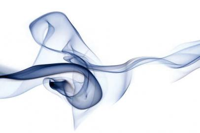 Schall und Rauch
