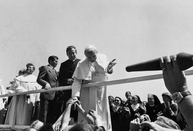1978 / Johannes Paul II.