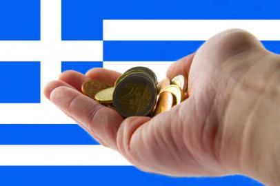 Ein hoher Preis für die gemeinsame Währung