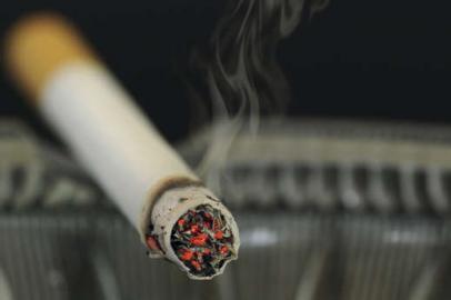 Denken und Rauchen?