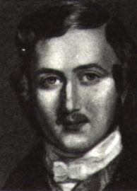 Albert v. Sachsen-Coburg-G.