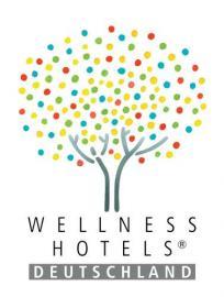 Wellness-Hotels-Deutschland Logo