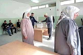 UNMIK - Mission der Vereinten Nationen zur Übergangsverwaltung des Kosovo, UNO U