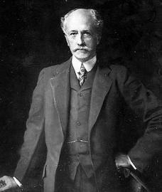 Percival Lowell, Astronom