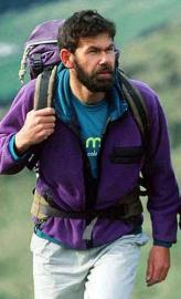 Everest Rob Hall