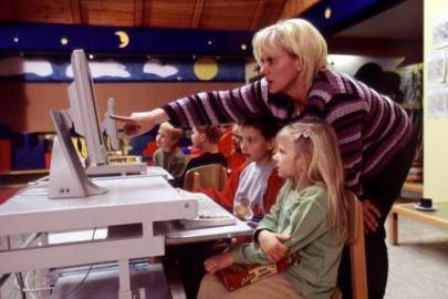 universal, vivendi, Kinder, Lernsoftware