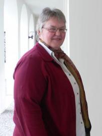 Renate Hofmann