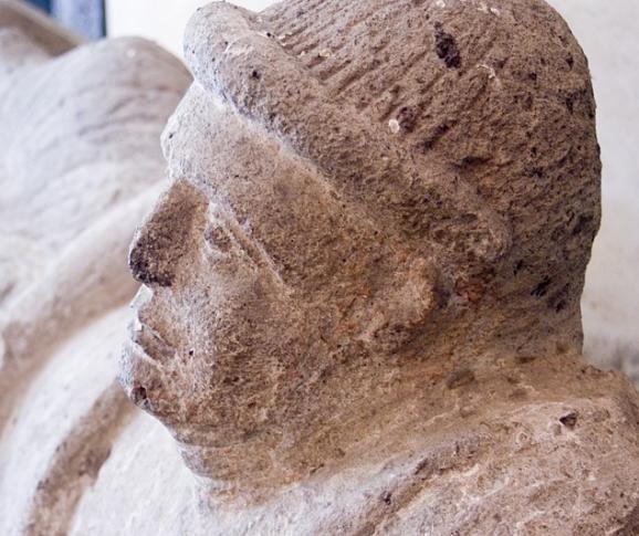 Etrusker: Museo Archeologico Nazionale Tarquiniense, Tarquinia