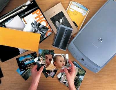 Digital Imaging Digitise, digital, digitalisieren, Digitalisierung, digitale, Fo