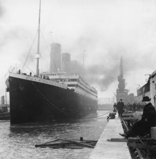 1566114_titanic.jpg
