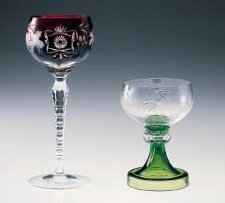 Römer (Weinglas)