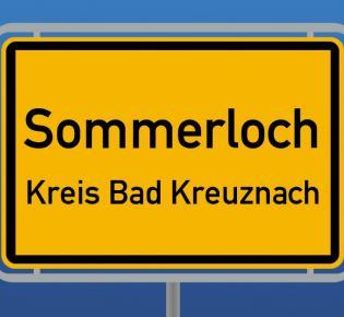 Sommerloch in Rheinland-Pfalz
