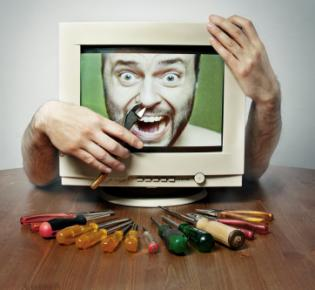 PC, Computer